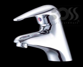 BOSS  單孔面盆龍頭  D-988
