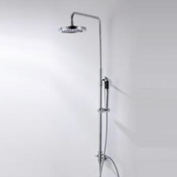 BRAVAT 淋浴花灑 D225C