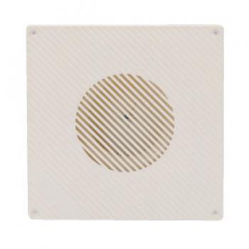 凱撒衛浴  浴室抽風機(直排)  D601