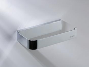 BRAVAT  衛生紙架  D7116C