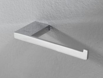 BRAVAT  衛生紙架  D7254C