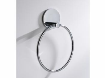 BRAVAT  浴巾環  D785C