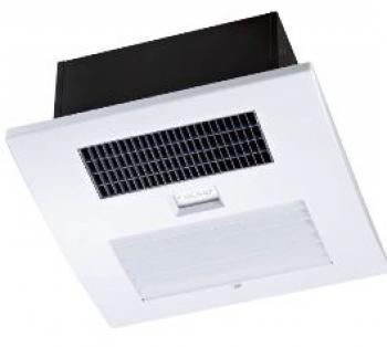凱撒衛浴  四合一乾燥機  DF140