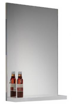 CORINS  鋁封邊明鏡 / 烤漆平台  DJ-45M