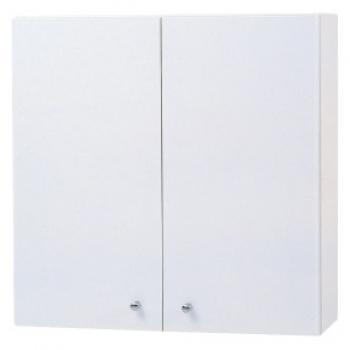 凱撒衛浴  雙門吊櫃  EA160