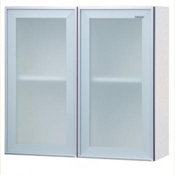 凱撒衛浴  雙門吊櫃  EA261