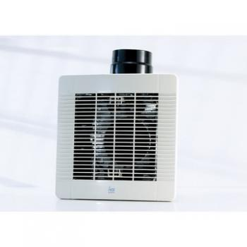 HCG 和成衛浴 浴室通風扇  EF507(H)