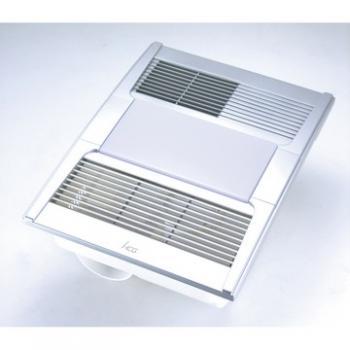 HCG 和成衛浴 浴室多用機  EF510(H)