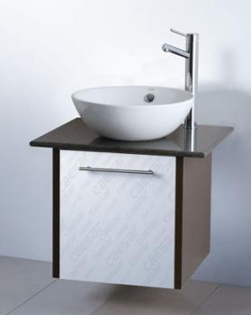 凱撒衛浴  立體盆浴櫃組 EH145A_L5215