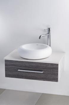 凱撒衛浴  立體盆浴櫃組 EH225_LF5228