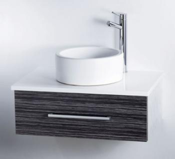 凱撒衛浴  立體盆浴櫃組 EH225_L5232