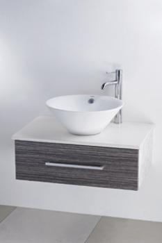凱撒衛浴  立體盆浴櫃組 EH225_L5222