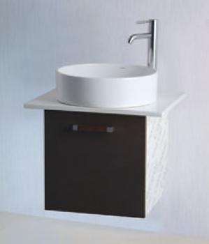 凱撒衛浴  立體盆浴櫃組 EH445A_LF5250