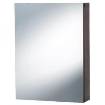 凱撒衛浴  實木活動鏡櫃  EM483