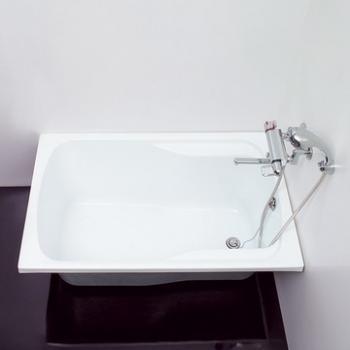 HCG 和成衛浴   壓克力浴缸  F2482-BF3778