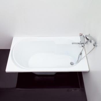 HCG 和成衛浴   壓克力浴缸  F2484-BF3778