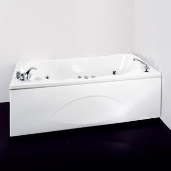 HCG 和成衛浴  按摩浴缸  F2488-BF3782S