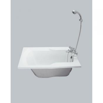 HCG 和成衛浴  壓克力浴缸  F2492-BF3777