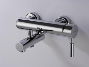 BRAVAT 淋浴龍頭  F61251C-01
