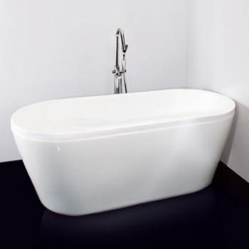 HCG 和成衛浴  壓克力浴缸  F8970A-BF4503