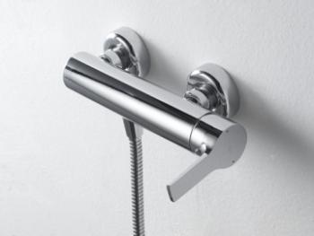 BRAVAT 淋浴龍頭  F93379C-01