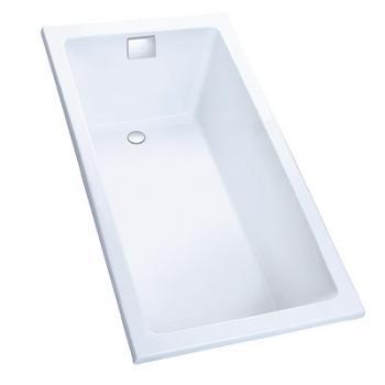 TOTO 鑄鐵浴缸  FBY1650PE
