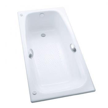 TOTO 鑄鐵浴缸  FBYK1700ZR