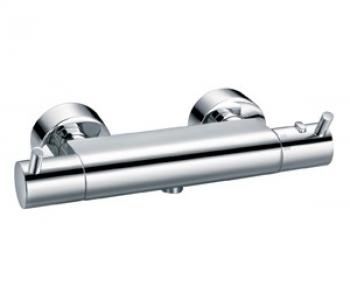 BRTTOR  定溫淋浴龍頭 FH8457-619
