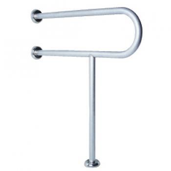 凱撒衛浴  面盆扶手  GB102