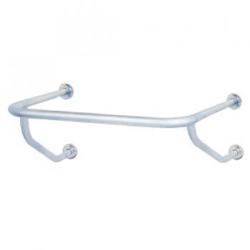 凱撒衛浴  面盆扶手  GB113