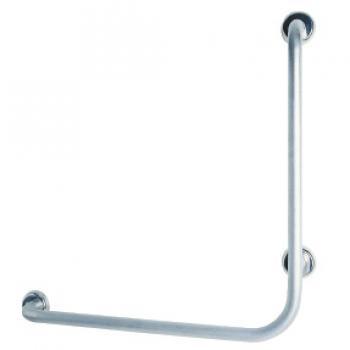 凱撒衛浴  L型扶手 GB132