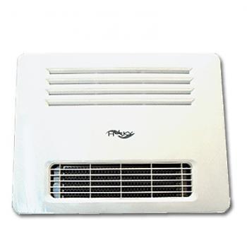 HUSKY哈適奇 浴室暖風機  GH-566