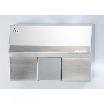 HCG 和成衛浴 自動烘手機  HD908(H)