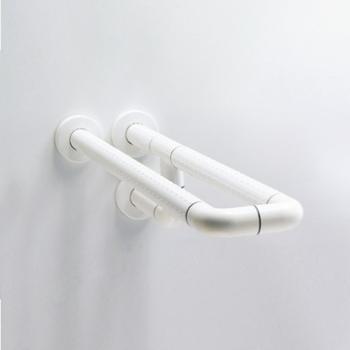HCG 和成衛浴  一般用安全扶手  HF196(AW)