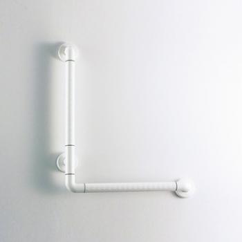 HCG 和成衛浴  一般用安全扶手  HF197(AW)