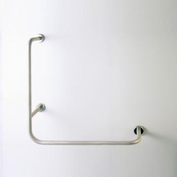 HCG 和成衛浴  一般用安全扶手  HF8541