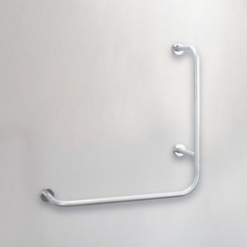 HCG 和成衛浴  一般用安全扶手  HF8543