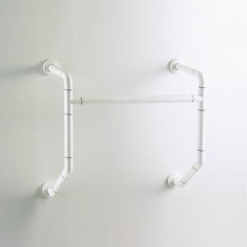 HCG 和成衛浴  小便斗安全扶手  HF8545