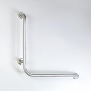 HCG 和成衛浴  浴缸安全扶手  HF8552