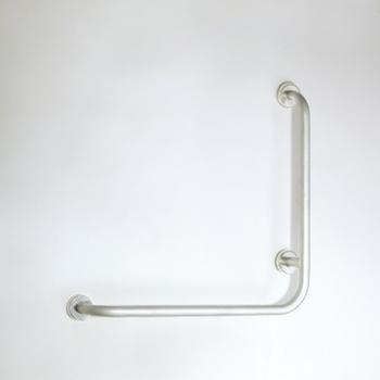 HCG 和成衛浴  浴缸安全扶手  HF8560