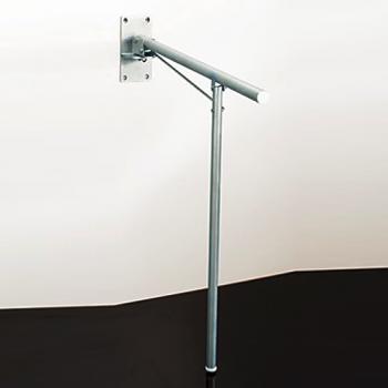 HCG 和成衛浴  摺疊式安全扶手  HF8590