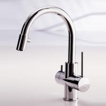 HCG 和成衛浴 廚房龍頭(逆滲透用)  KF3557