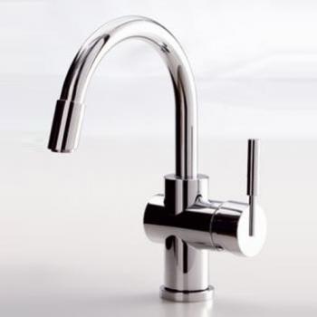 HCG 和成衛浴 廚房龍頭  KF580
