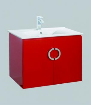 HCG 和成衛浴  臉盆浴櫃  LCC3410-3162