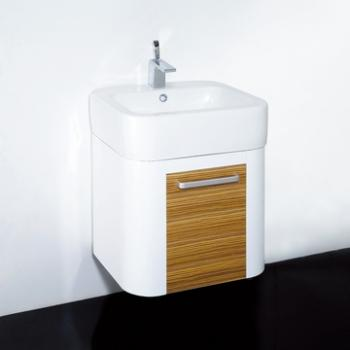 HCG 和成衛浴  臉盆浴櫃  LCG4620-3129