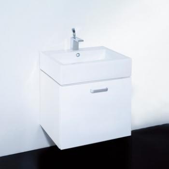 HCG 和成衛浴  臉盆浴櫃  LCS400-3129