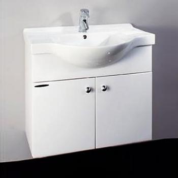 HCG 和成衛浴  臉盆浴櫃  LCS4177-510