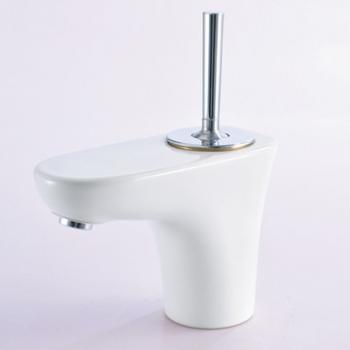 HCG 和成衛浴  生物能陶瓷龍頭  LF3215NPT(AW)