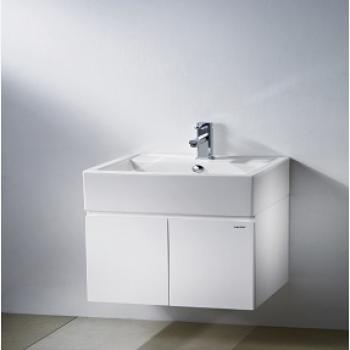 凱撒衛浴  立體盆浴櫃組 EH150_LF5236