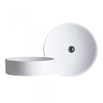 凱撒衛浴 檯面式立體面盆 LF5250